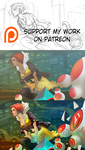 Step by step (Patreon Rewards!) by Nieris