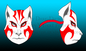 Garovo Somoroku REQUEST__Anbu_Mask_Design_by_Dark_Firefox