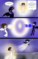 The Enemy of my Enemy is My Friend pg 7 by HoneyBatty16