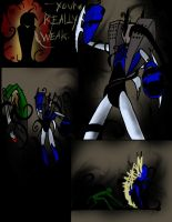 TOR Round 3 Page 13 by Schizobot
