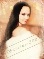 ID 2009 by SariennStock