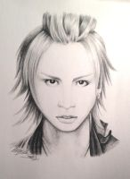 Hiroto! by anime-fan-addict