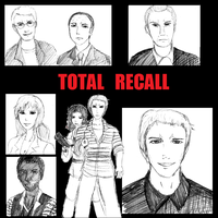 Total Recall by 17594623