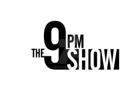 The 9 pm show by swizor