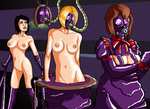 Fetish Factory by Re-Maker