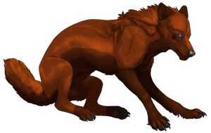 Old OC for sale: Amara: Best offer adopt by ITACHILOVER1OF10