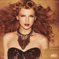 Taylor S - We Are Never Ever Getting Back Together by LoudTALK