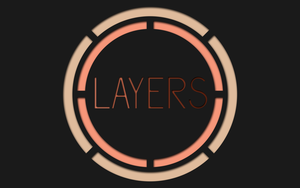 Layers by MeGustaDeviantart
