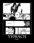 Bleach 632 by Onikage108