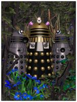 12-01-28 Planet of the Daleks by aldemps