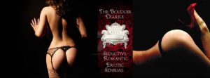 The Boudoir Diaries -4 by Darkbaby-Original