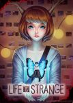 Life is Strange by PuddingzZ