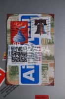 Airmail ATC by lonesomeaesthetic