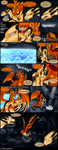 ZR -Plague of the Past pg 56 by Seeraphine