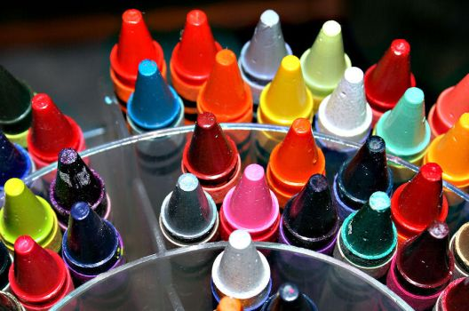 Color My World by shellyb-photos