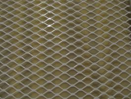 texture - ironing board by ribcage-menagerie