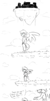 An Angel Story (Part 1) by Lt-Hokyo