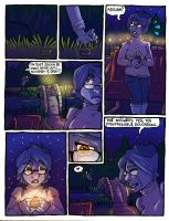 Avian page 11 by sabretoothlioness