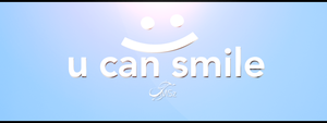 Smile by s3cTur3