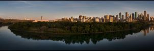 Edmonton Island by mikewhobikes