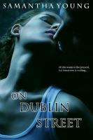 On Dublin Street by Phatpuppyart-Studios