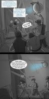 TF2-Long Lost Pg. 59 by MadJesters1