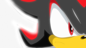 Shadow Preview by Crimzon-Slasher