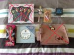 FOR SALE - Sailor Moon and Misc. Items by sailormarscollection