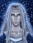 Galadriel by Anariel27
