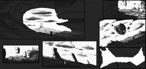 Thumbnails_Week_1_homework_assignment_001 by JoaoSMarques