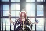 Trinity Blood new2 by JustMoolti