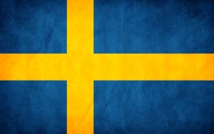 http://th09.deviantart.com/fs41/300W/i/2009/055/2/7/Sweden_Grunge_Flag_by_think0.jpg