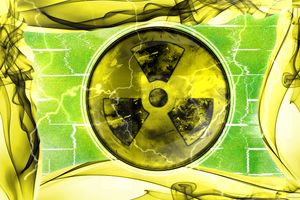 Radioactive by Wingweaver666