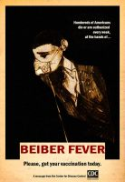 BEEBER FEEBER by Russalad