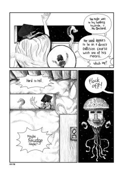 FG0001 Page08 Grey by grimmsect