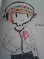 zach by buttercup200