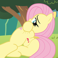 Appleblooms Adventures With Fluttershy by stcole1
