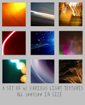 100x100 light textures 1 by onlyalive8