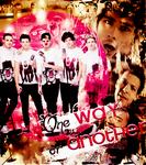 ONE WAY OR ANOTHER by KerenSha