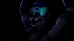 Ballora by said7895
