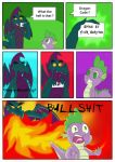What the hell is that ? by PapyJr13