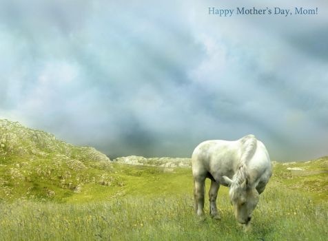 Mother's Day by BrokenRemedies