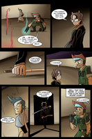 RC2 - Round 4 Page 21 by AndrewMartinD