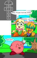 Kirby - WoA Page 5 by KingAsylus91