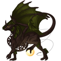 FR Skin - Greenskeeper Gathering Entry 2014 (3) by NegativeDiamond