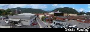 Pikeville 606 by xKnowledgex