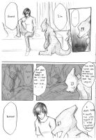 Raylcoke Chapter 9 page 4 by Raycchan