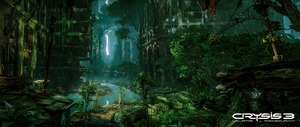 Crysis-3-Panorama-by-PeriodsofLife- 49 by PeriodsofLife