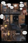 DAO: Fan Comic Page 124 by rooster82