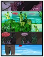 BS Round 4 pg 6 by Octeapi